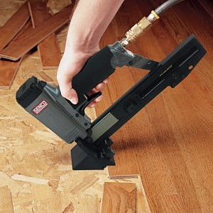 mastercraft 3 in 1 flooring stapler nailer manual